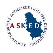ASKED-logo