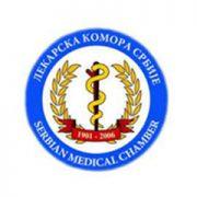 Lekarska-komora-srbije