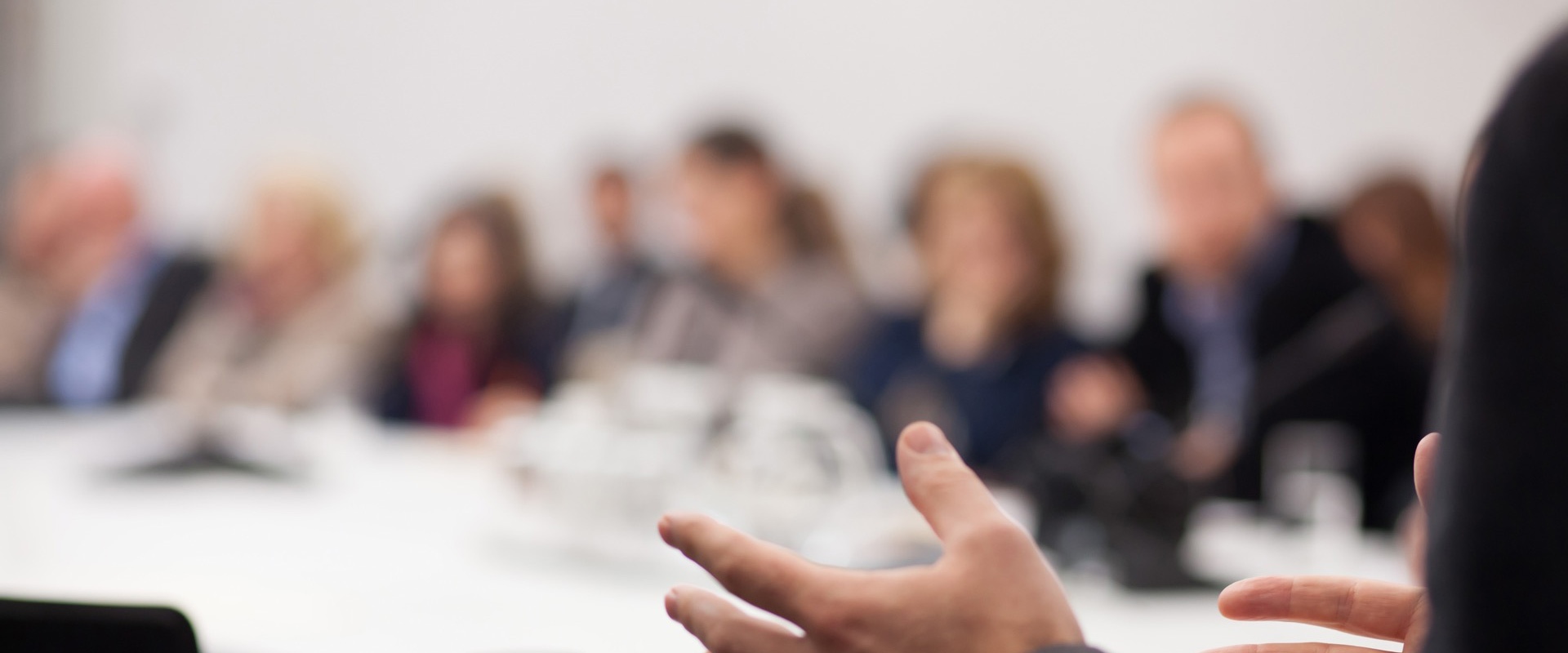 Kursevi, kongresi, simpozijumi, seminari…